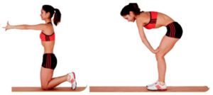 abdominales hipopresivos resultados